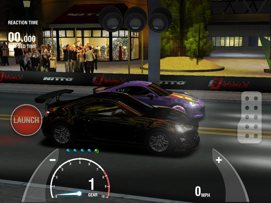 Wonacott_CieGames_RacingRivals_Screenshot08