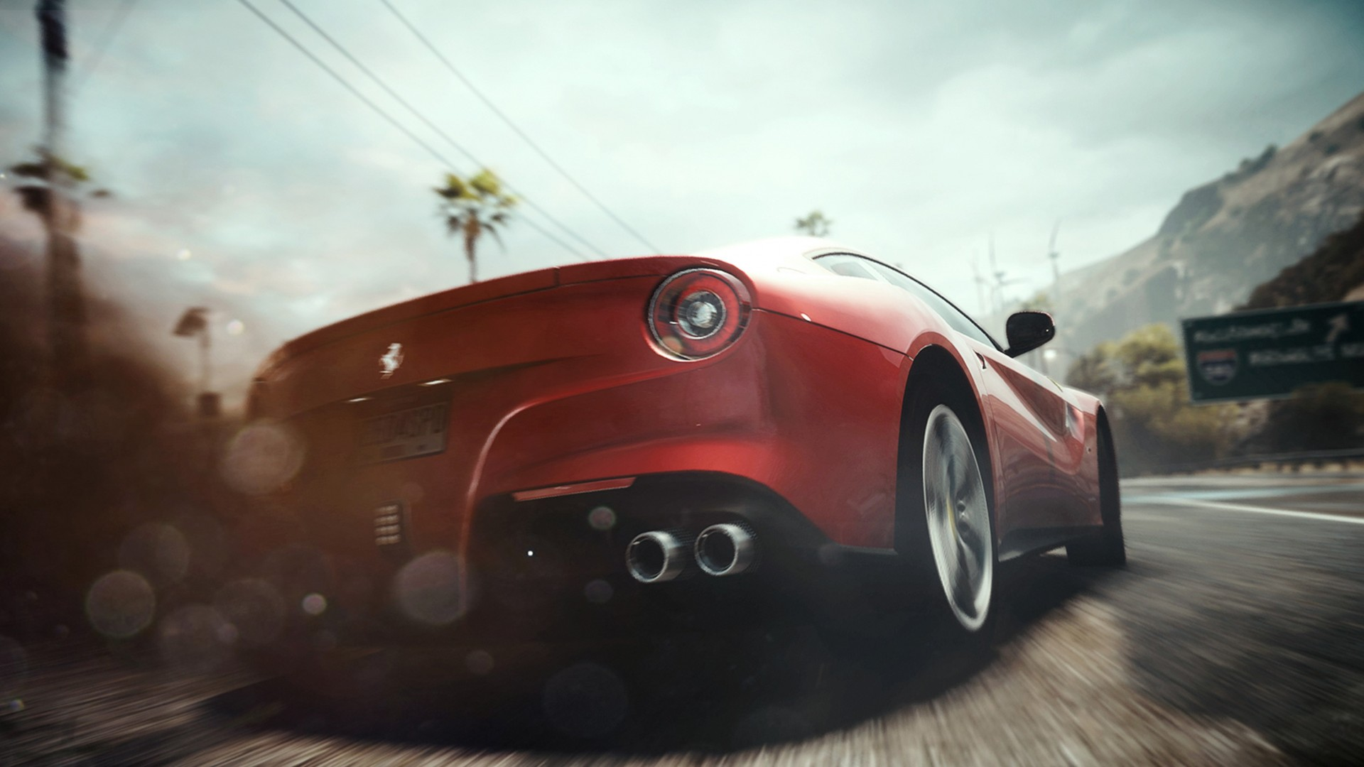 ferrari_need_for_speed_racing_rivals_game_1920x1080_24311