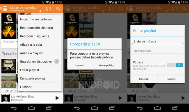 google-play-music-5-5