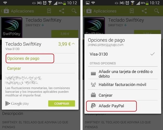 pagos-paypal-google-play-store-1