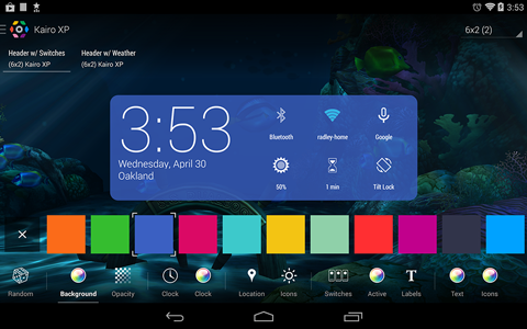 preview-screen-tablet