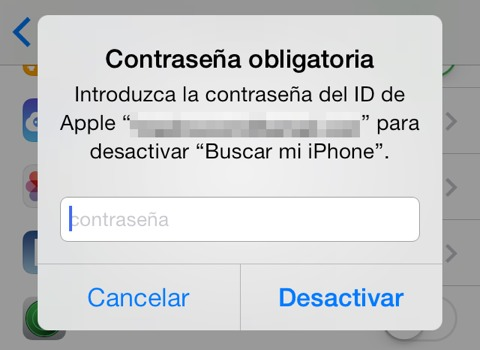 Desactivar-Find-My-iPhone-y-bloqueo-de-activacion-en-iOS-7.1