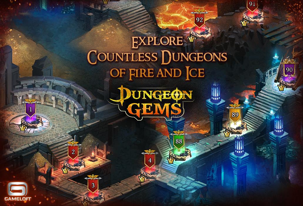 Dungeon-Gems-Dungeon