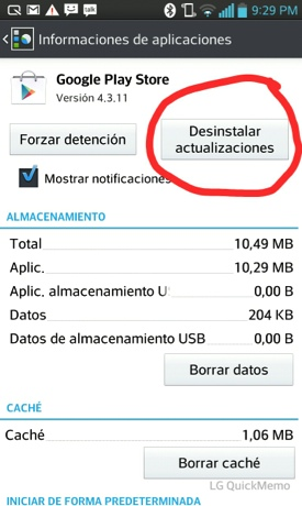 Error-Google-Play_8
