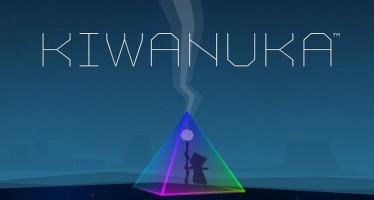 Kiwanuka-app-374x200