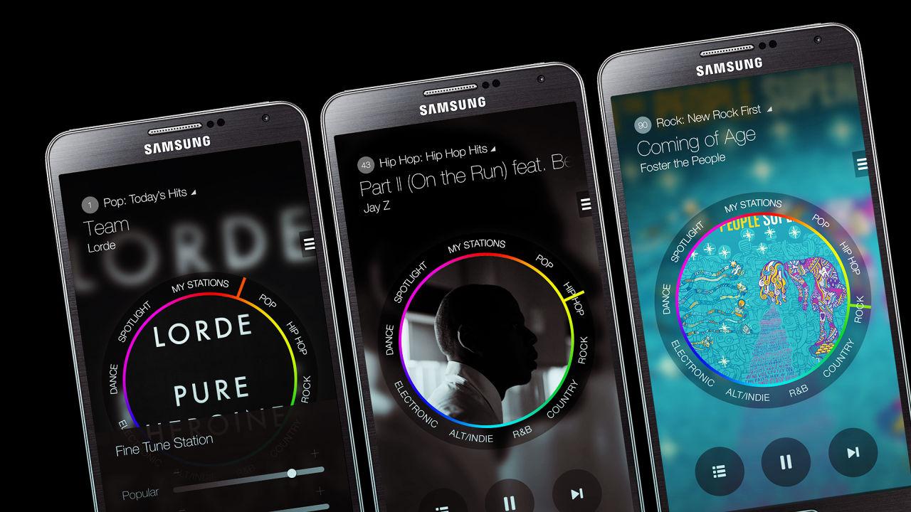 Milk-Music-Samsung