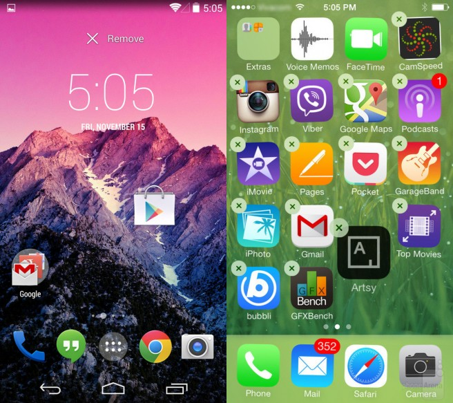 Moving-app-icons-in-Android-and-iOS-656x583