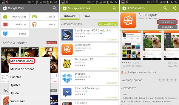 Screenshot_2013-04-24-16-23-35