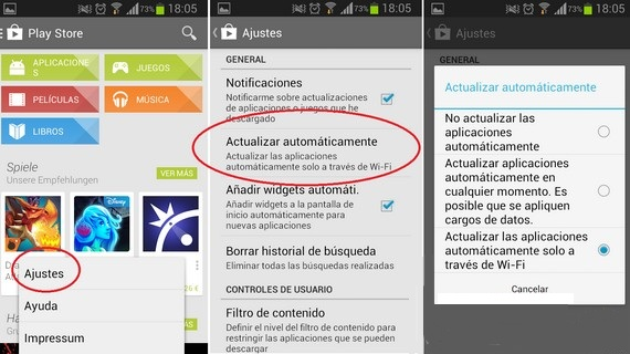 actualizacion-apps-googleplay