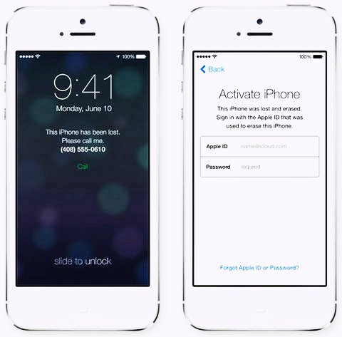 bloqueo-de-activación-de-iPhone-con-iOS-7-21