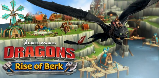 dragons-rise-of-berk-71-b-512x250