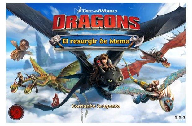 dragons_el_resurgir_de_mema