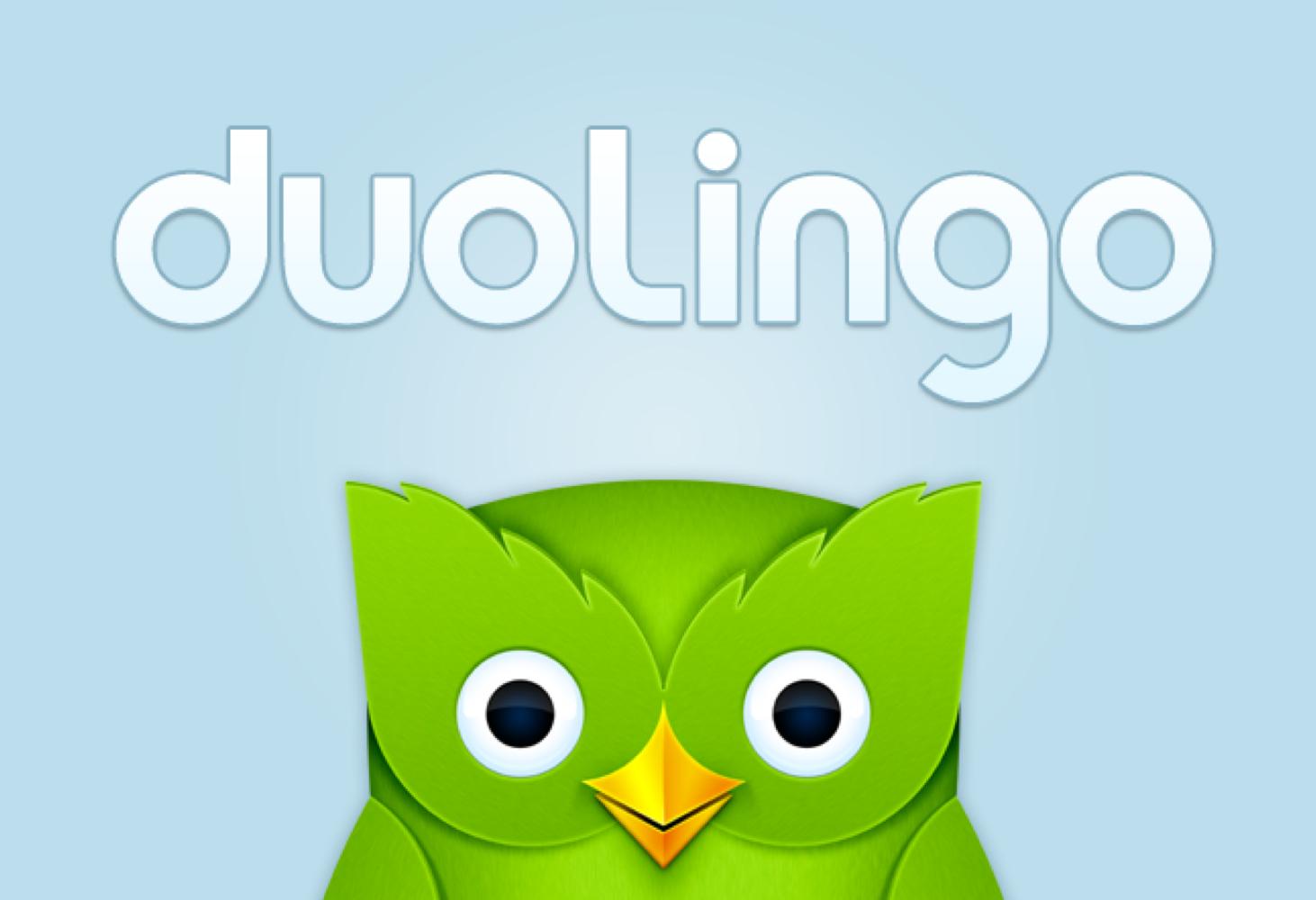 duolingo_-_google_search