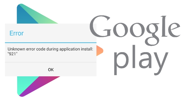 google-play-error-2