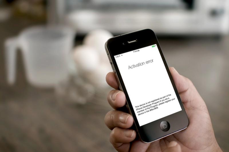iOS-7-beta-bloquea-los-dispositivos-de-usuarios
