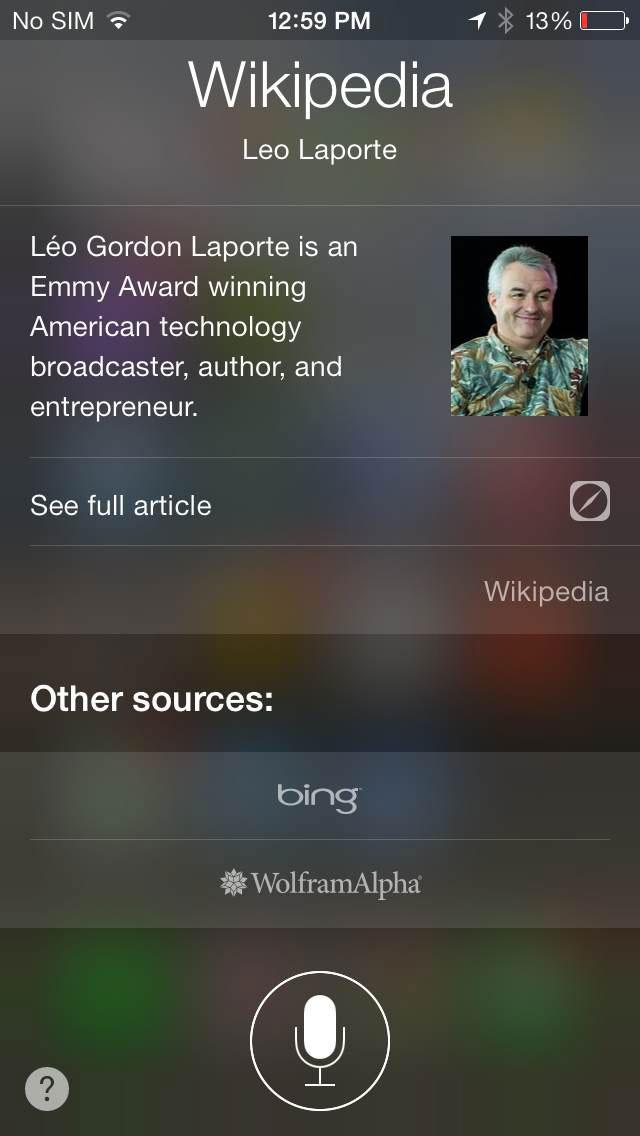 ios-7-siri-wikipedia-entry