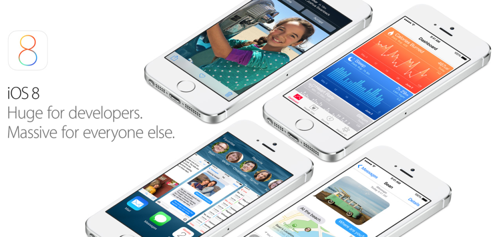 ios8-descarga-links