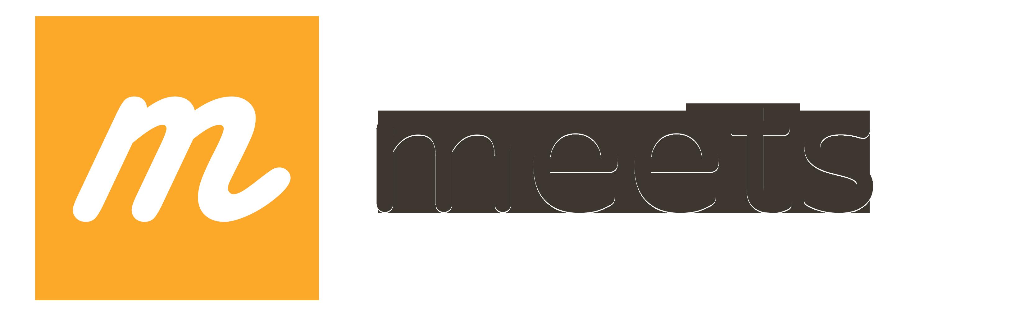logo-meets