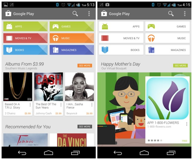 Google-Play-Store-4.1.6-new-vs-old-640x533