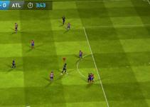 Apps de futbol