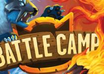 Battle Camp