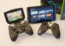Nvidia Shield Tablet 2