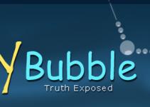 Spybubble