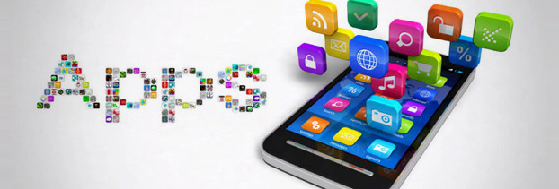 apps seo android