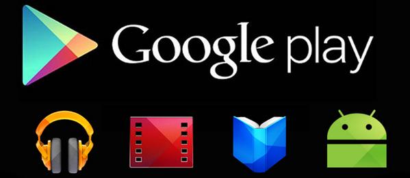 c mo instalar google play en dispositivos que no lo tienen