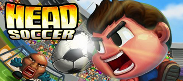 Head Soccer para PC
