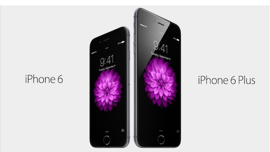 apple-iphone-6-iphone-6-plus-11