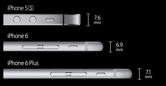 apple-iphone-6-iphone-6-plus-13