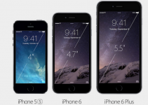 apple-iphone-6-iphone-6-plus-8