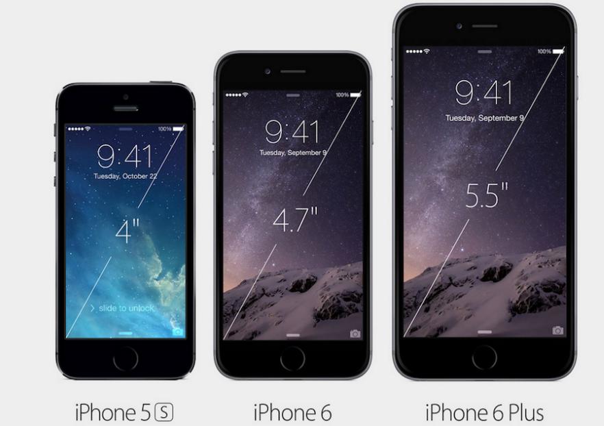 apple-iphone-6-iphone-6-plus-8