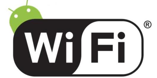 city wifi