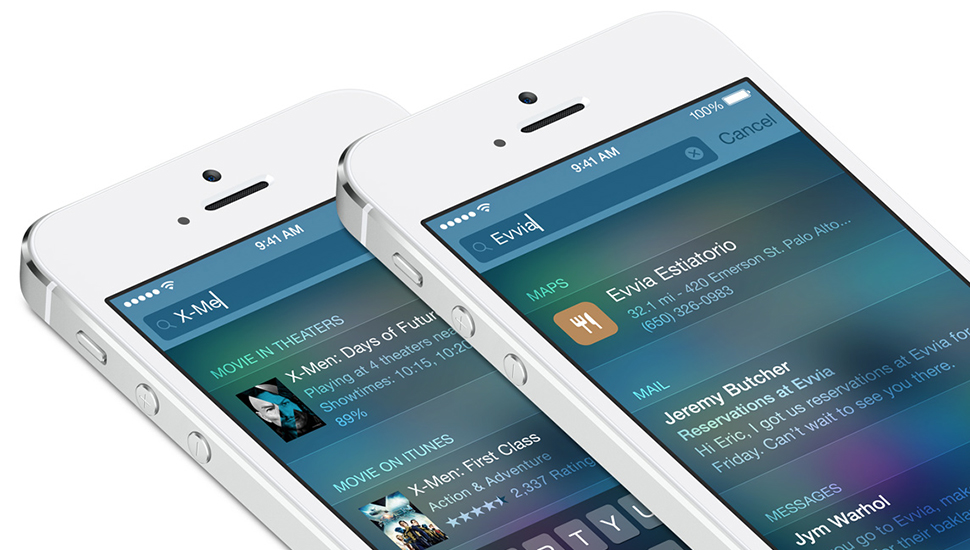 iOS-8-Spotlight-iPhone
