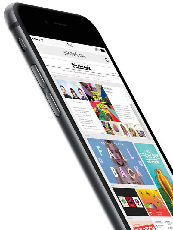 iphone-6-wifi