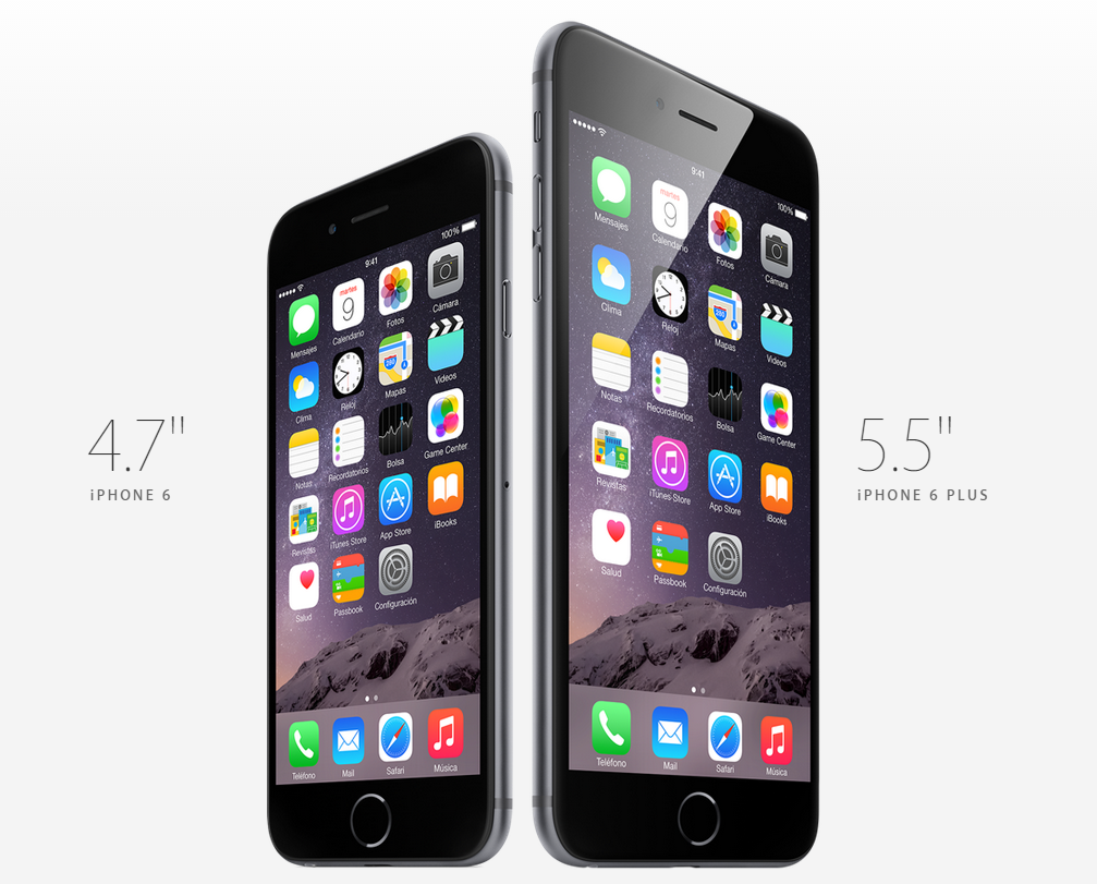 iphone -6-y-iphone-6-plus-movilevolutions