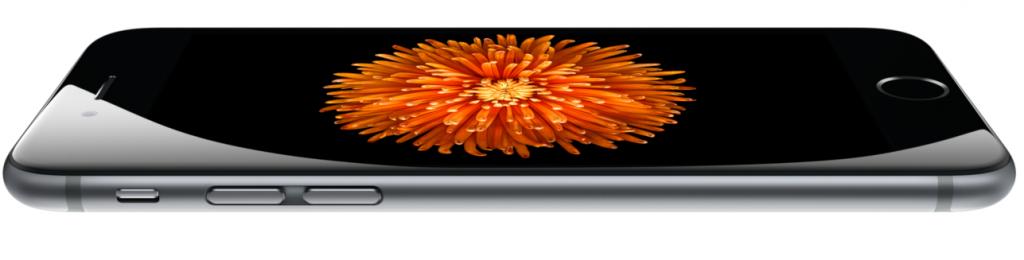 iphone-larch