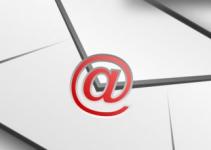 correo electronico movistar