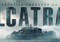 ver alcatraz online