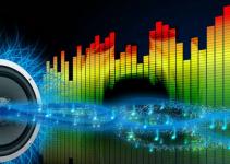 Cómo descargar música y videos online con aTube Catcher