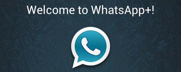 Disponible WhatsApp Plus