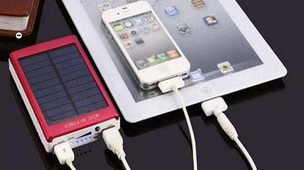 ahorrar batería de tu smartphone
