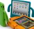 mejores tablet para niños