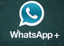 whatsapps plus