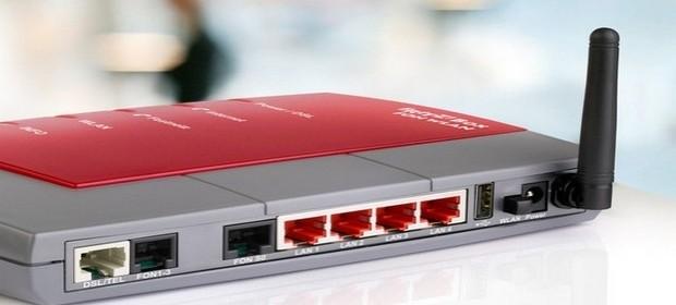 Consejos a la hora de contratar una plan de ADSL