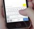 Snapchat ahora permite enviar dinero a través de su App