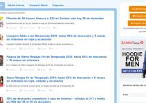 promociones y descuentos en mexico