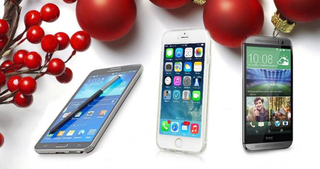smartphone-navidad-2014-destacado